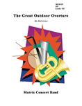 The Great Outdoor Overture